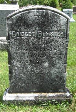 Bridget Bumster