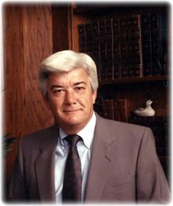 Bobby Gene Gant