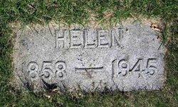 Helen Broos
