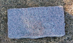 Adolph C. Serck