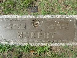 Albert Raymond Murphy