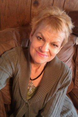 Debra L. <I>Conner</I> McBee