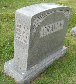 William Craven