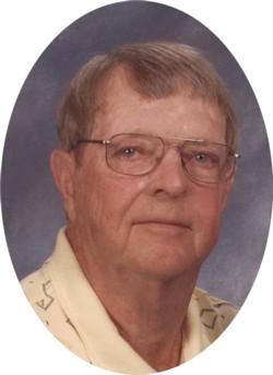 "Herbert Charles ""Herb"" Campbell"