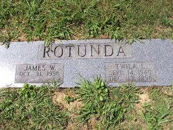Twila L. Rotunda