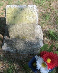 Joyce Rupp