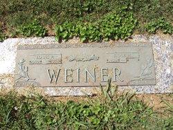 Louis P. Weiner