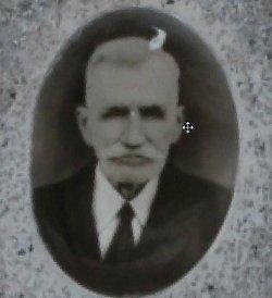Guillermo Guerra