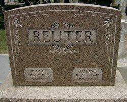 Philip Reuter