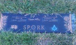 Eva M Spork