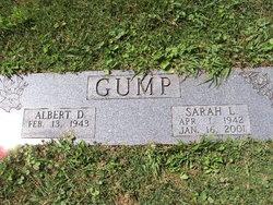 Sarah L. Gump
