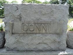 Alex Conni