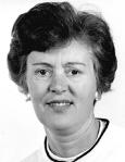 Helen Stewart <I>Murray</I> Elliott