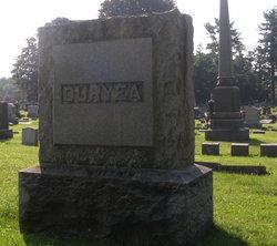 Lewis Owen Duryea