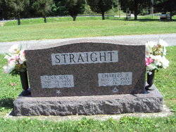 Charles H. Straight