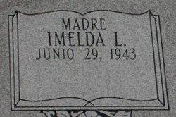 Imelda L Guerra