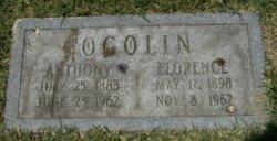 Florence Ogolin