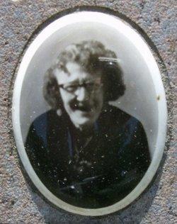 Goldie M Neff