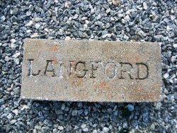 Langford