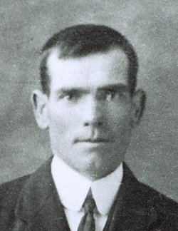 John Harnwell