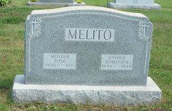 Rose Melito