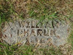 William Charuk