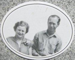 Hattie P McConnell