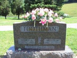 Melvin H. Toothman