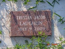 Trystan Jacob Laughlin