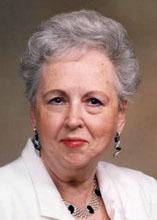Garnet Bernice <I>Moore</I> Brotman