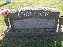 "Ardella ""DeDe"" Eddleton"