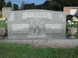 Howard Foy Turner
