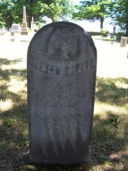 James Madison Blake