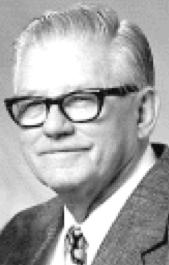 Glen Ray Roach, Sr