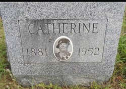 Catherine Scaltrito