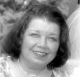 Sue <I>Holben</I> Popova