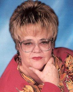 Judy Ellen Herrin
