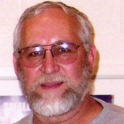 Gary L. Walker, Sr