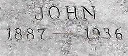 John R. Meister