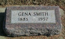 Gena Smith