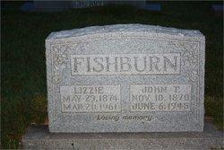 John Thomas Fishburn