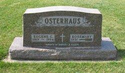 Rosemary Osterhaus