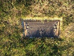William H Crowley