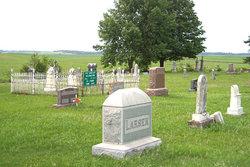 Lemond Danish Cemetery