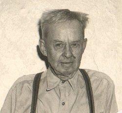 Emery Wilson John