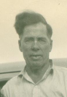 John Henry Abbitt