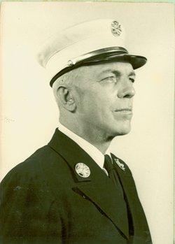 Peter Loftus