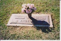 Elizabeth D. Anderson