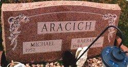 Barbara Ann <I>Smith</I> Aracich