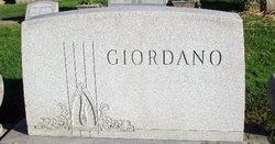 Margaret Margarite <I>Mistretta</I> Giordano